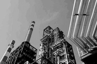 全球纯苯市场发展现状及影响因素分析